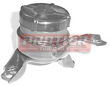 Front Right Engine Mount for TOYOTA CELICA