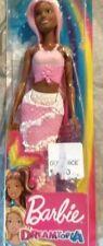 Barbie doll Dreamtopia Mermaid