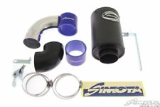 COLD AIR INTAKE SIMOTA CARBON SM-CB-030 FORD FOCUS ST 2.5T 2005-2009