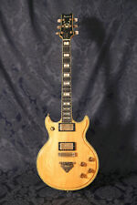 RARE Vintage 1978 Ibanez Artist Professional Solidbody Electric Guitar MIJ