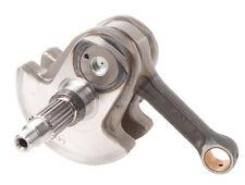 Hot Rods Crankshaft Crank Complete Honda TRX 400 1999-2008 & 2009-2014= 4240 ATV