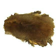 Leather Hides & Fur Pelts
