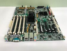 HP XW8600 WS Motherboard 480024-001