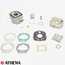 Haut moteur Athena moto Aprilia 50 RX 2006-2014 P400105100003 / Ø39.96mm Neuf