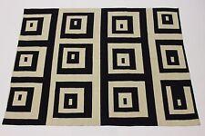 Designer Nomades, Infirmière Collection Perse Tapis Tapis D'Orient 2,79 X 2,15