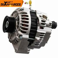 ALTERNATOR Fit HOLDEN COMMODORE 5.7L V8 Gen 3 III ENGINE LS1  5.7L VT VX VY VU