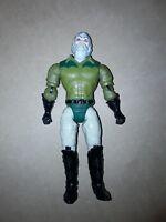 Figurine Tex Hex Bravestarr 1986 Mattel