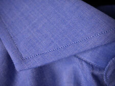 Brooks Brothers Madison Classic Fit Egyptian Cotton Shirt  NWT $185 ~ New