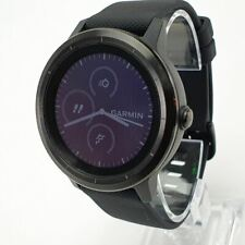 Garmin Vivoactive 3 GPS Running Cycling Sports Heart Rate Watch #4148