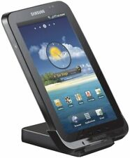 Samsung Galaxy Tab 7.0 plus Multimedia Dock