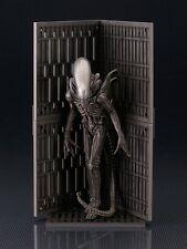Alien Big Chap - 1/10th Scale Figure-Comprend Plinthe-édition limitée-ArtFX