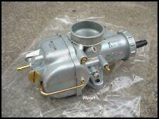Carburetor Carb Honda REFLEX 200 TLR200 TLR250 XLR200 XR200 XL200 HIGH QUALITY