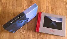 SIGUR ROS - Heima *2DVD* LIMITED SPECIAL EDITION BOOK Jonsi
