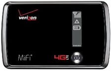 Novatel Wireless Verizon MiFi 4510L 4G LTE Mobile Hotspot Router WiFi Modem New