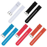 Replacement Sports Strap Watch Band for  Xiaomi Huami Amazfit  Watch Replacement