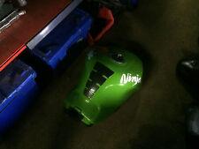 Benzintank Fuel Tank Kawasaki ZX 7 Ninja