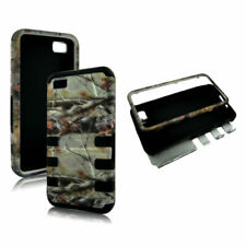 BlackBerry Z10 Cases and Covers for sale | eBay