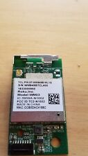 TCL 49FP110TAAA Wifi Adapter 07-WM949B-ML1G