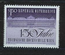 Österreichische Briefmarken (1960-1969)