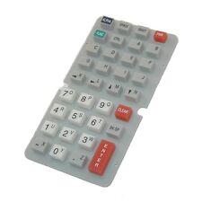 Symbol PDT 3100 35 Key Keypad
