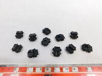 CB421-0,5# 11x Märklin H0 Zylinder für Dampflok/Dampflokomotive