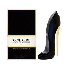 Good Girl By Carolina Herrera Eau De Parfum 1.7 Oz For Women NIB