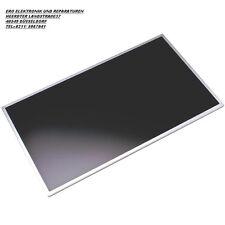 N156BGE-L21 Rev.C1 GLOSSY-LCD DISPLAY - 40pin DISPLAY CHIMEI Brand neue100%ORG