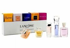 Lancôme Perfume Sample Size Fragrances