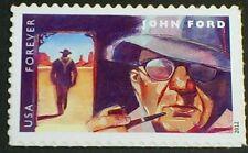 US Scott #4668 Forever John Ford- Single Stamp  Mint SA VF