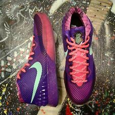 ef42d3e877728f Nike Kyrie 1 Zoom City All Star ASG ID Size 12