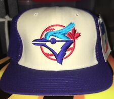 Blue Jays Fitted 5950