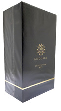 Amouage Jubilation XXV Man Eau de Parfum 100 ml