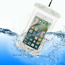 Water Resistant Beach Sea Case Cover Bag Dry Pouch For Nokia Models