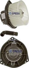 New Blower Motor 26-13984 Omega Environmental