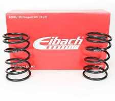 Eibach Pro-Kit 20-30mm Tieferlegungsfedern Peugeot 309 (10C,10A) (3C,3A) 1,9GTI