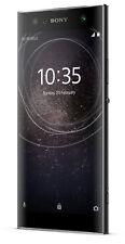 Sony Xperia XA2 Ultra - H3223 - 32GB - Black Factory Unlock OEM 4G LTE