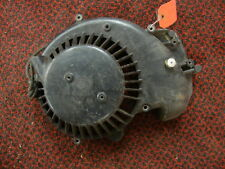 1978 Yamaha Enticer 250 ENGINE HAND PULL START RECOIL 8F3-15710-01-00