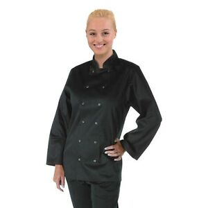 Chef coat chef jacket Catering Coat and Jacket in half sleeve and full sleeve