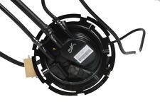 Fuel Pump and Sender Assembly ACDelco GM Original Equipment MU2146