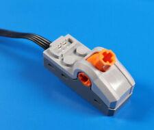 LEGO® Technic Power Functions  Schalter  aus 8293