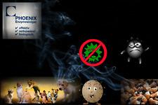 Enzymreiniger Bio 1 x 20 mg ca.1,0-1,5 Liter Geruchsentferner-Geruchsbeseitiger