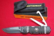 Leatherman Collectable Folding Knives