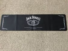 2017 EDITION BLACK JACK DANIELS NEOPRENE  LONG RUNNER