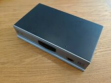 Adderlink GOLD IP KVMA USB PS2 DVI-ALIPG 13864