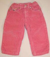 Topolino Baby-Hosen für Mädchen mit 80 Größe