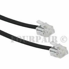 Cable de línea telefónica