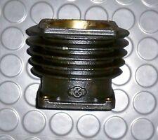 Zylinder Laufbuchse 75,00 mm für Westinghouse Wabco Knorr Kompressor Luftpresser