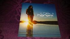 CD Sarah Brightman / Harem - Album 2003