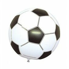 Inflatable Football, Holidays, Festivals, Sports Events, Party Supplies 10007