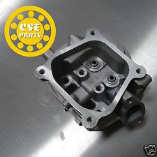 Generac style Cylinder Head fits 389cc models 5940 GP6500 6500 GP5500 5500
